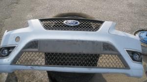 Narazník Ford Focus ST 2005-2008 nový original komplet cena 6000kč.