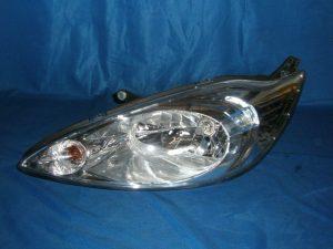 Světlo Ford Ka 2009-2012 cena 2200kč.